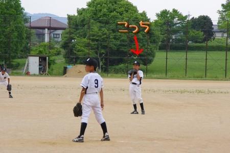ball01.jpg