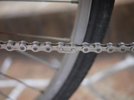 chain07.jpg