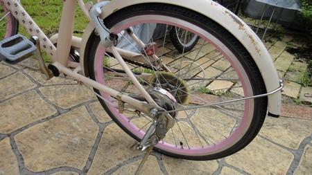 cycle07.jpg