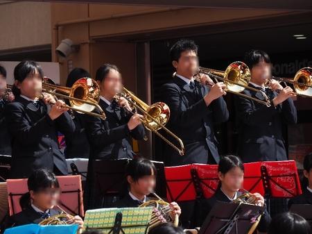 concert02.jpg