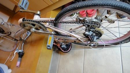 cycle03.jpg