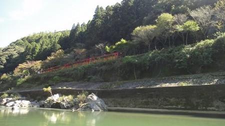 hodugawa06.jpg