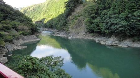 hodugawa07.jpg
