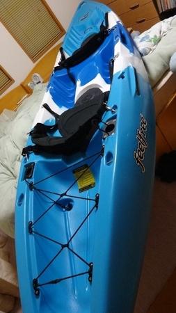 kayak04.jpg