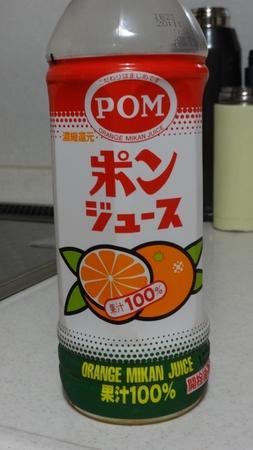 orange03.jpg