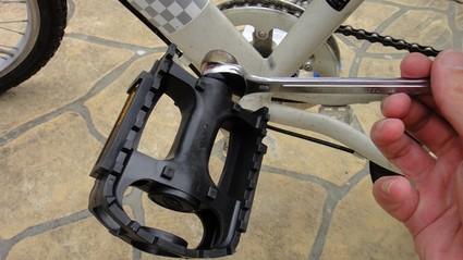 pedal05.jpg