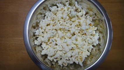 popcorn04.jpg