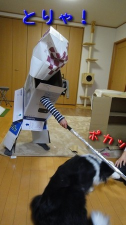 robot04.jpg