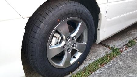 tire01.jpg