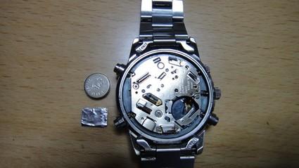watch05.jpg