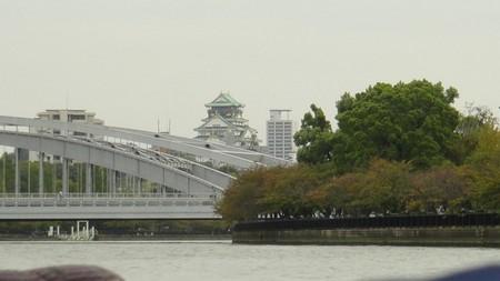 yosimoto06.jpg